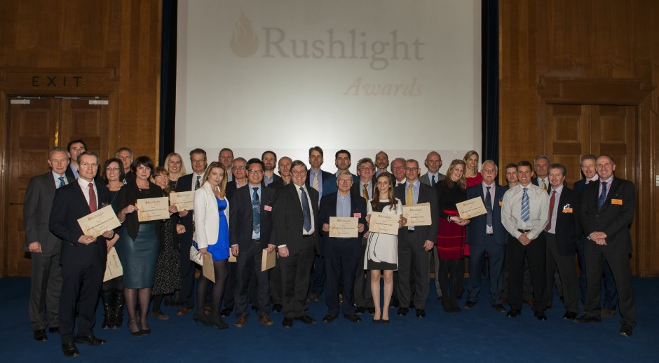 Rushlight Awards_2016_RB_550
